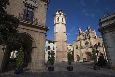 12 citas imprescindibles para viajar a Castellón en 2019