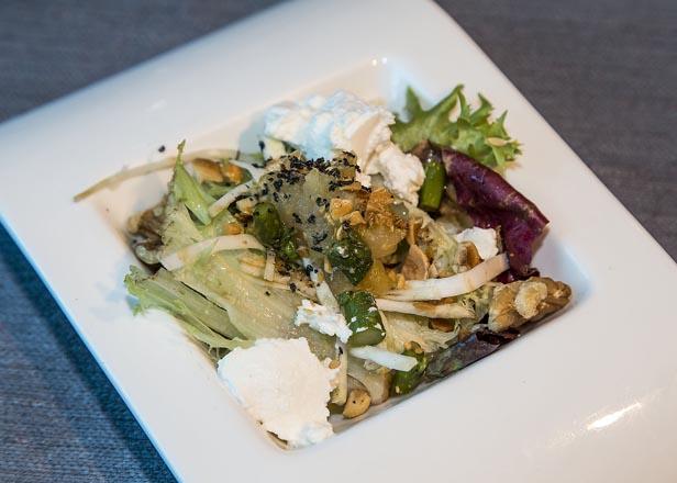 'Tarraco a taula', la cocina de la antigua Roma se degusta en Tarragona
