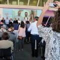 La 'Noche del Vino' de la DOP Valencia anuncia la promoción de sus varietales tradicionales