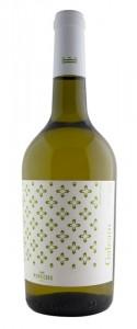 Pugnus, Audientia y Galeam, los nuevos vinos de Bodegas Murviedro inspirados en la Reconquista