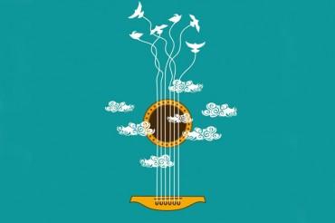Benlloc consolida el Festival de Guitarra Daniel Fortea amb la cinquena edició