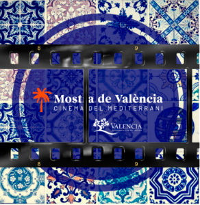 Los vinos de la DOP Valencia pisan la alfombra roja en la Mostra de Cinema del Mediterrani