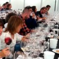 Los vinos de Valencia conquistan al público en el Salón de los Mejores Vinos de España Guía Peñín 2019