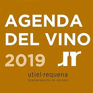 AGENDA-VINO-UTIEL-REQUENA-19-300