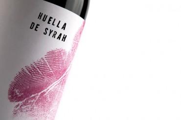 Las nuevas 'Huellas' de Vegamar se estrenan con los monovarietales del 2018
