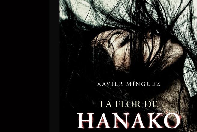 """""""La Flor de Hanako"""", la seducción del erotismo asiático"""