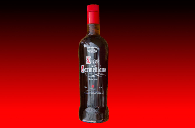 botella-Licor-Carmelitano-styl