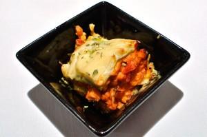 1---Lasaña,-Restaurante-Yain---StylusGastro