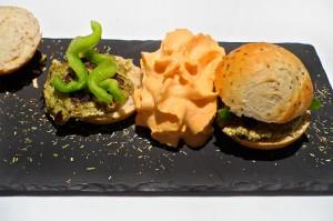 3---Hamburguesas-de-habitas,-Restaurante-Yain---StylusGastro
