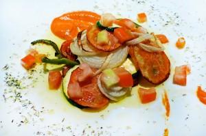 4---Ratatuille,-Restaurante-Yain---StylusGastro