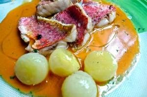 11---El-Baret-de-Miquel-Ruiz---salmonetes