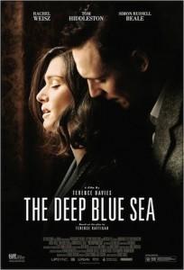 the-deep-blue-sea-cartel