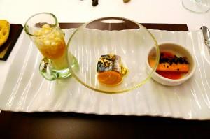 04---Restaurante-Maralba---aperitivos