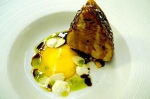 11---Restaurante-Maralba---bonito