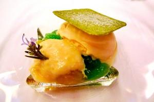 15---Restaurante-Maralba---sopa-manzana