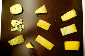 18---Restaurante-Maralba---quesos