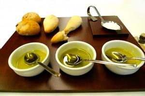 19---Restaurante-Maralba---aceites