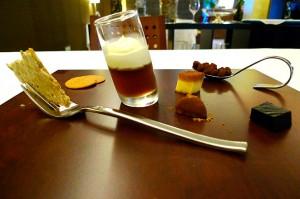 23---Restaurante-Maralba--petit-fours