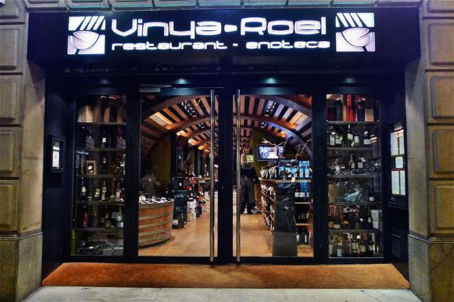 01---Restaurant-Vinya-Roel,-Barcelona
