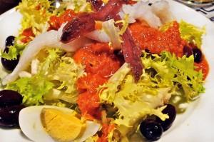 "04---""xatonada""---Restaurant-Vinya-Roel,-Barcelona"