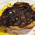 05---patata-con-trufa---Restaurant-Vinya-Roel,-Barcelona
