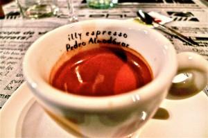 09---Café-Illy-Restaurant-Vinya-Roel,-Barcelona