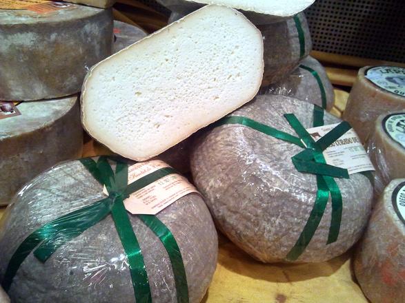 1-HERETAT-DE-PERE-queso-de-cabra