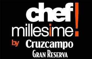 Chef Millesime 2013