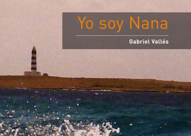 """""""Yo soy Nana"""", historia de una autoafirmación"""