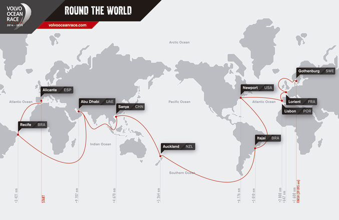 vor_2014-15_official_route_01-medios