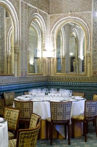 AlhambraPalace_Rest