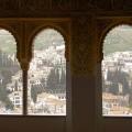Vista Granada