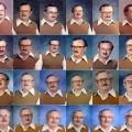 01 - orla profesor misma ropa
