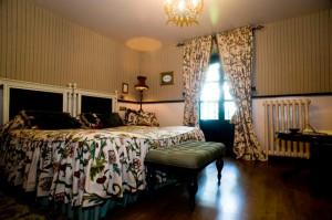 5--Hotel-Palacio-de-Cutre---StylusViajes
