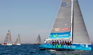 Movistar---Tercera-Jornada-XV-Trofeo-SM-La-Reina---Foto-José-Jordán