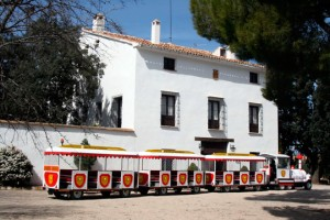 Tren-del-vino---Hoya-de-Cadenas