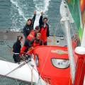 offshore_depart_et_arrivee_plymouth_baie_de_morlaix_47