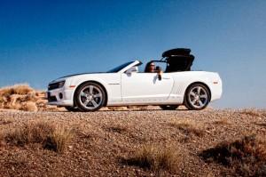Chevrolet-Camaro-Convertible-266880-medium