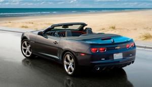Chevrolet-Camaro-Convertible-267395-medium