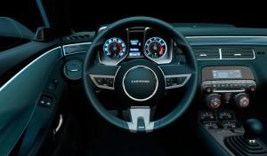 Chevrolet-Camaro-Coupe-258659-medium