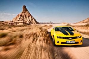 Chevrolet-Camaro-Coupe-266829-medium