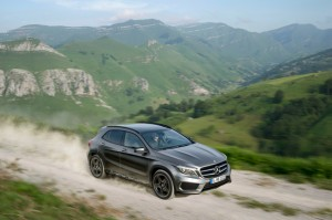 Mercedes-Benz-GLA---StylusCars-(3)