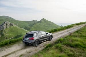 Mercedes-Benz-GLA---StylusCars-(4)