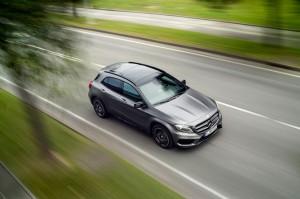Mercedes-Benz-GLA---StylusCars-(5)