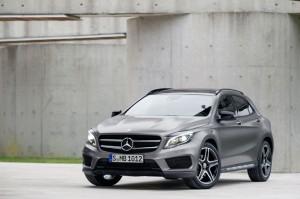 Mercedes-Benz-GLA---StylusCars-(6)