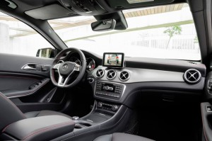 Mercedes-Benz-GLA---StylusCars-(8)