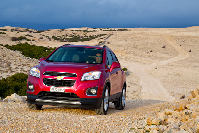 ChevroletTrax_Static_11_M