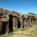 Grutas-del-Palacio-Uruguay-(1)