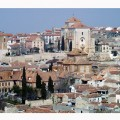 Vista-general-de-Chinchón---StylusViajes