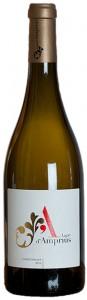 Lagar-d-Amprius-Chardonnay_2011l